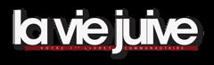 logo la vie juive