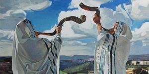 shofar-kippour-1