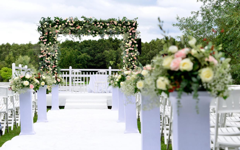 cropped-decor-mariage-1240x775 - La vie juive on