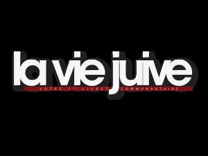 La Vie Juive